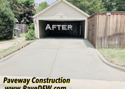 ResidentalDriveway-2